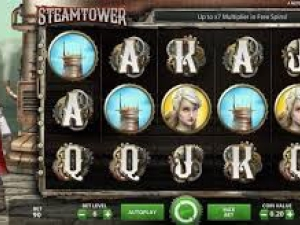 Full tilt poker avatars